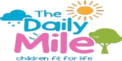 The-Daily-Mile.jpg