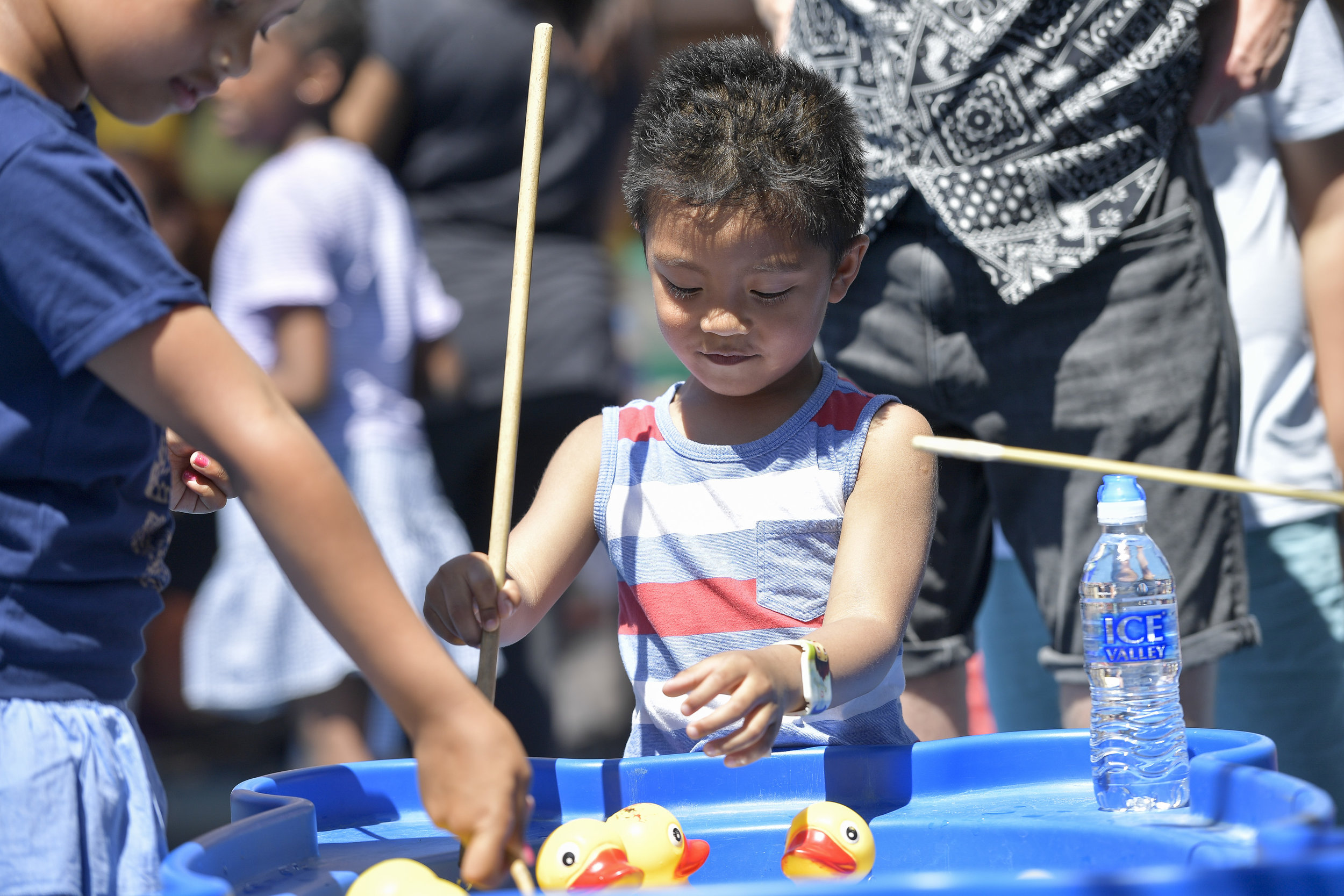 20180630-130137_School_Summer_Fair[1].jpg