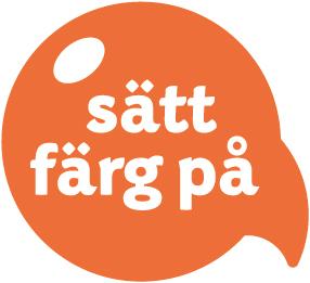 sfp_pms_orange.jpg