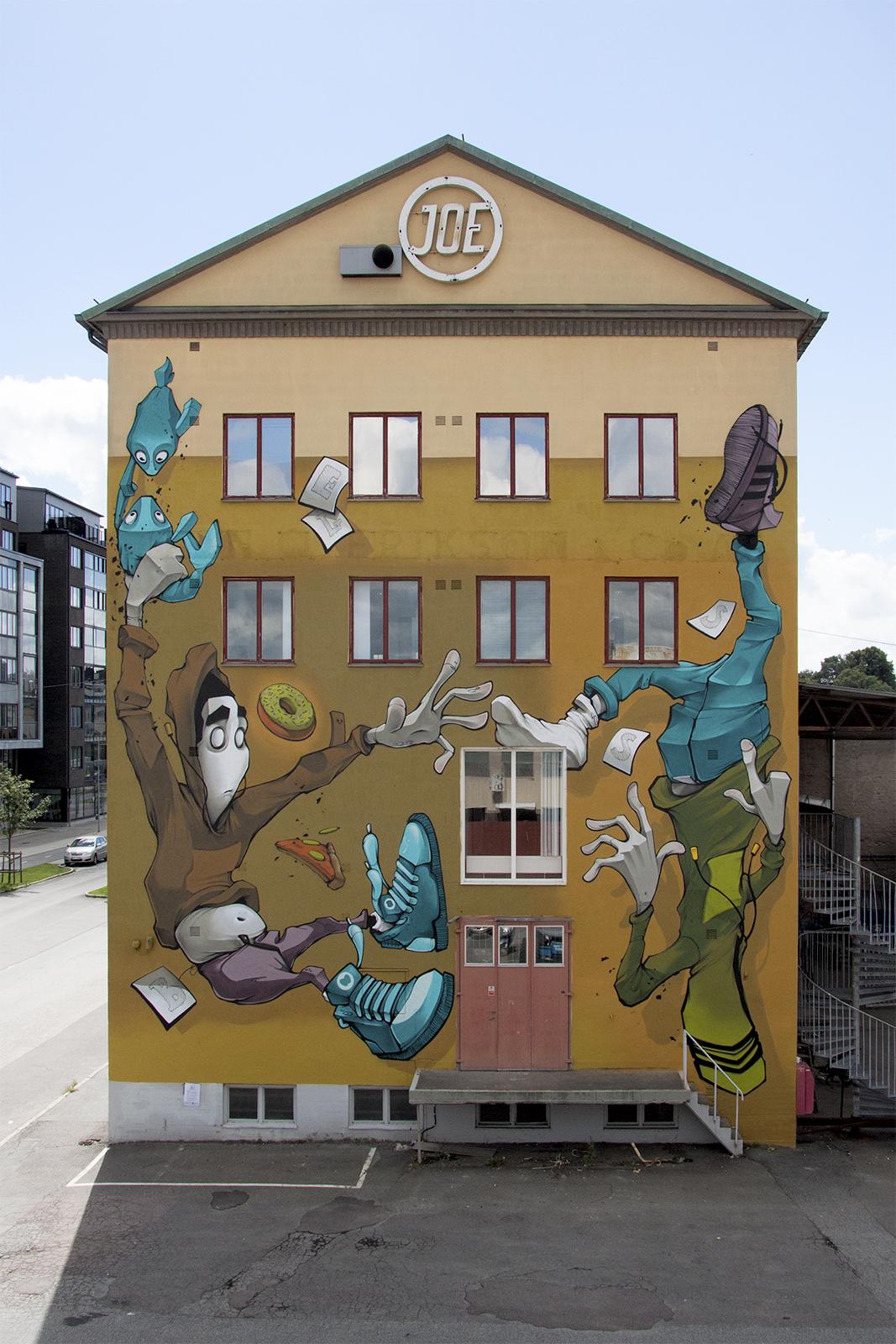 BLESS_Artscape_2016-07-28_FredrikÅkerberg_1067x1600_33.jpg