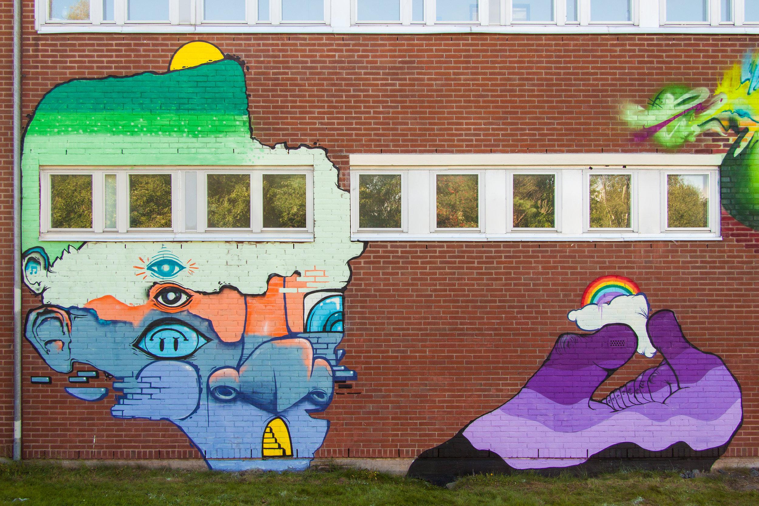 CODE26_Artscape_2016-08-08_FredrikÅkerberg_4247x2831_23.jpg