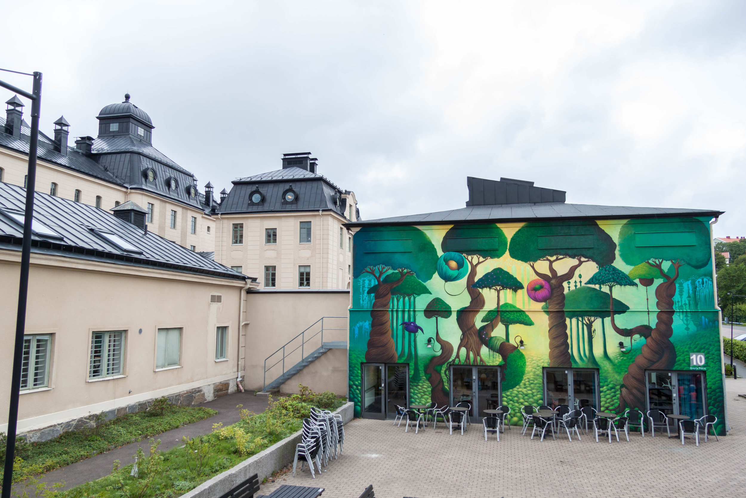 HENRIETTA_Artscape_2016-08-12_FredrikÅkerberg_4690x3127_7.jpg