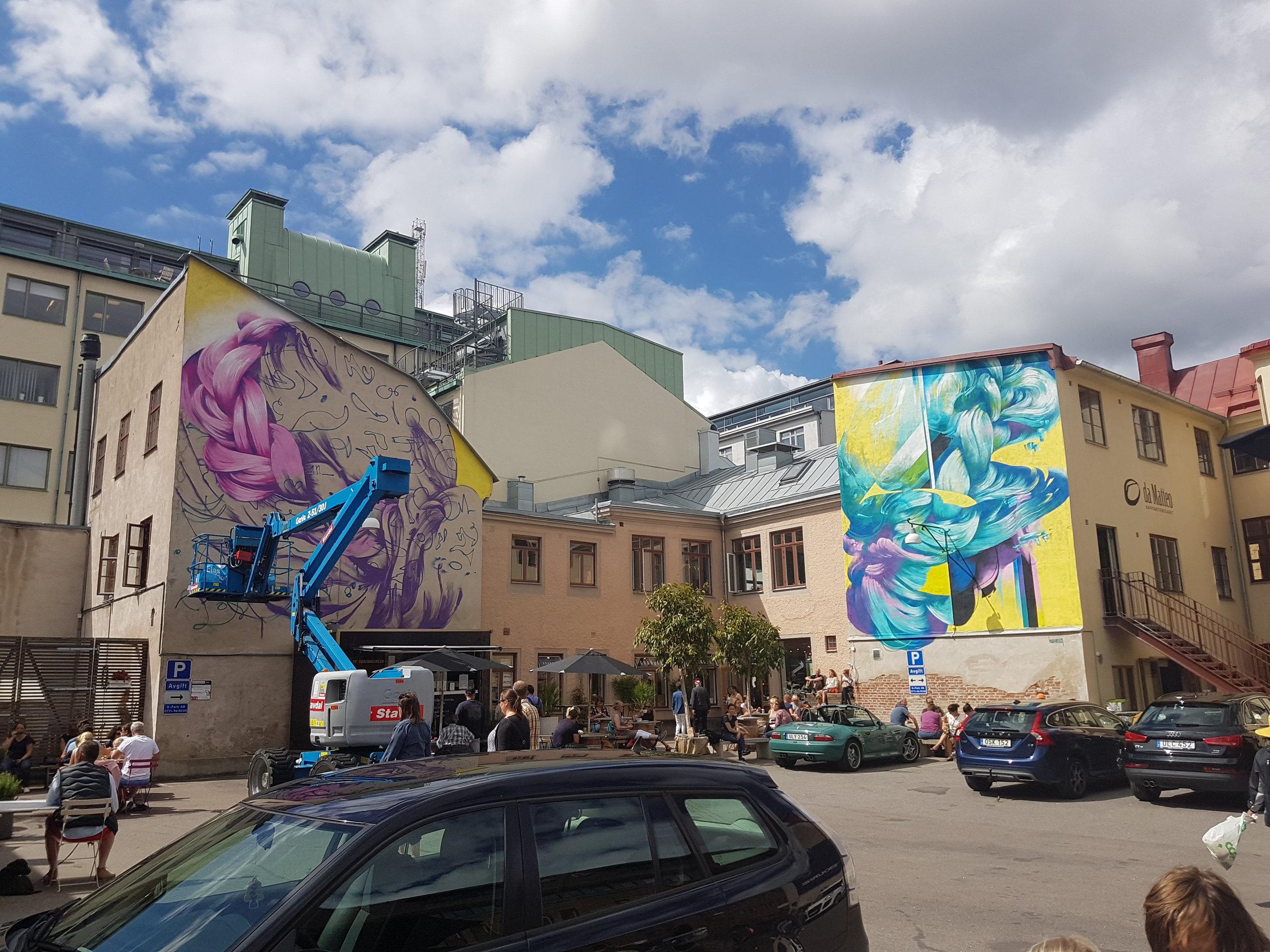 HUEMAN_Artscape_2016-07-31_TorHedendahl_4032x3024_28.jpg