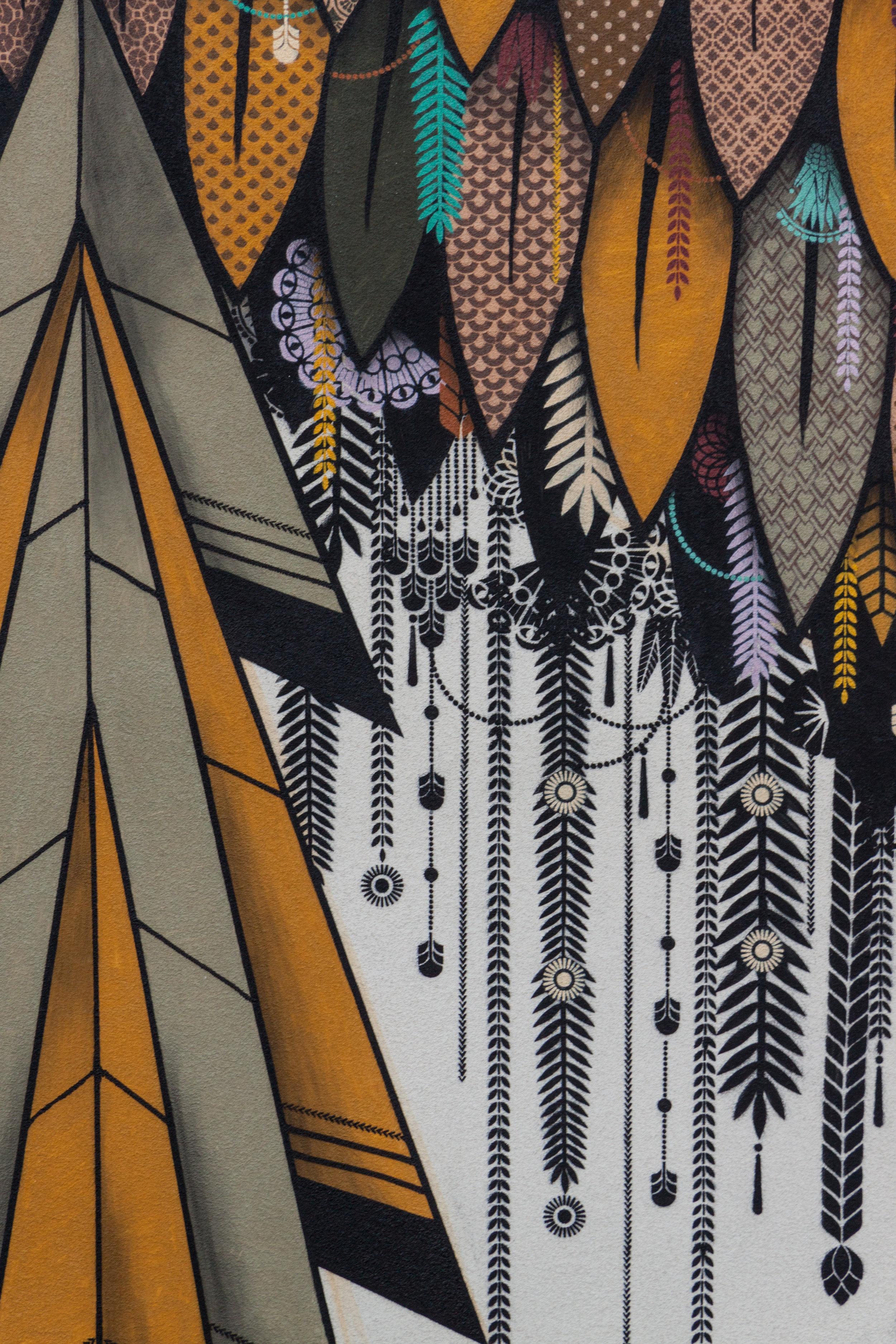 KORALIE&SUPAKITSCH_Artscape_2016-08-10_FredrikÅkerberg_3168x4752_25.jpg