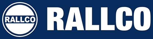 rallco_logo.jpg