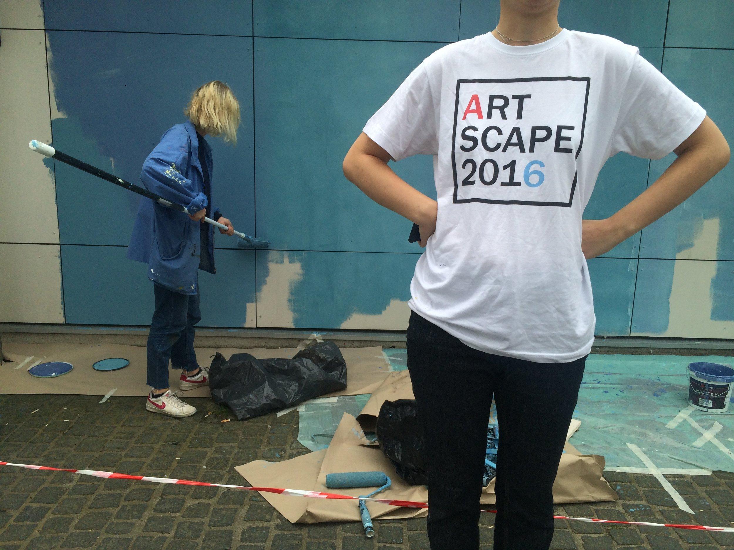 WORKSHOP-RYMDTORGET_Artscape_2016-08-06_MajliAfEkenstam_3264x2448_38.JPG