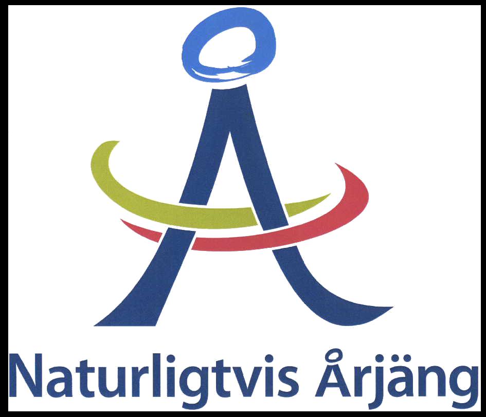 logo_arjang_kommun_text_945×811.png