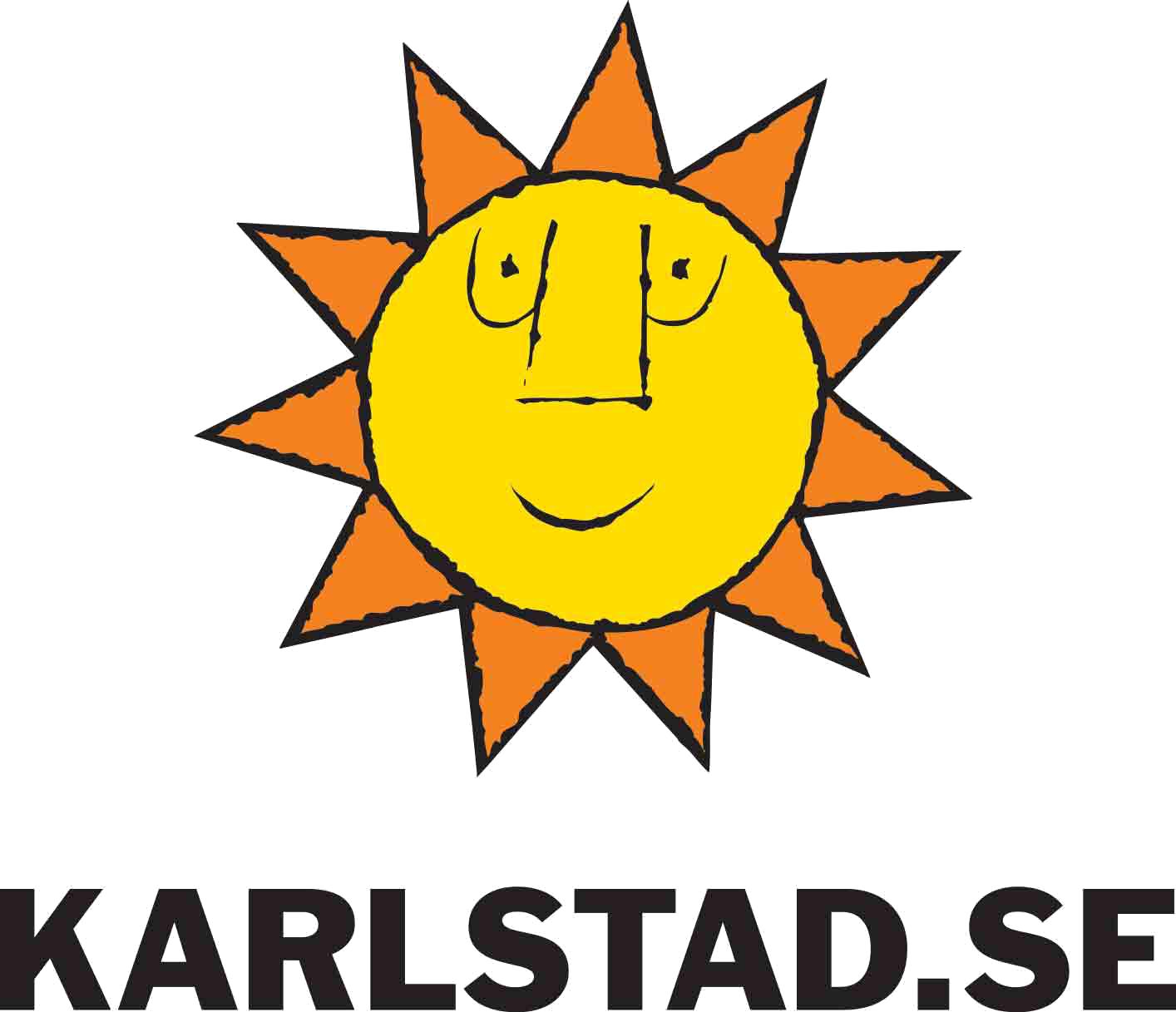 karlstad.se_cmyk.eps.png