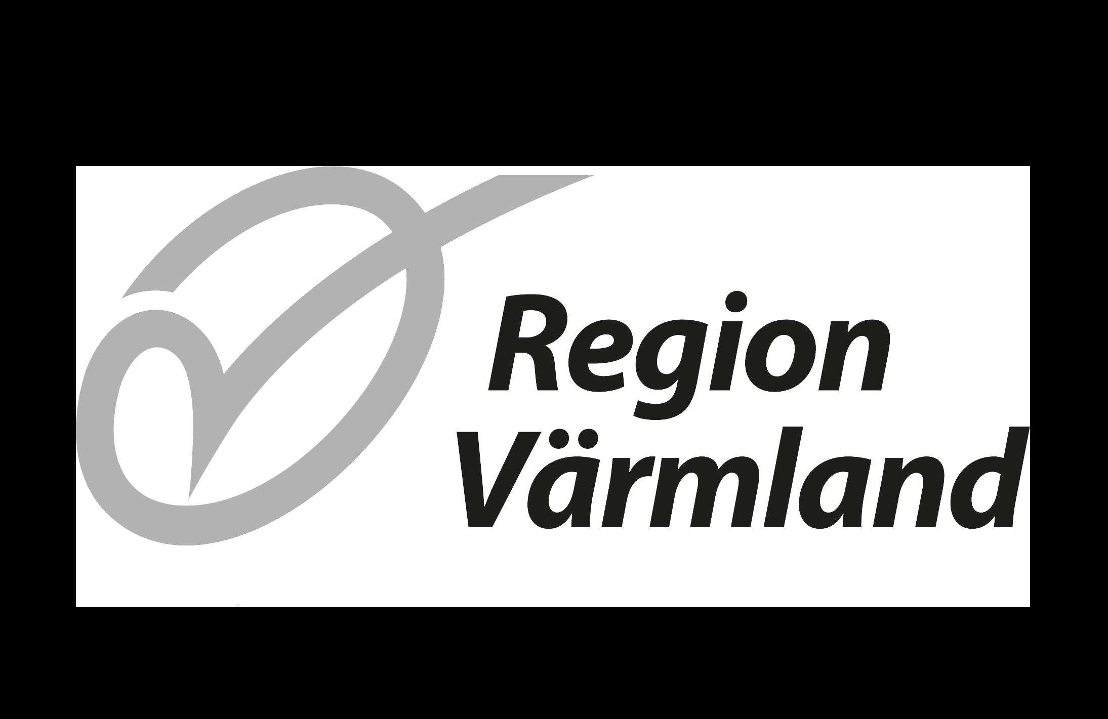 webregionvermlandmed_stod_av_rv_b-w.png