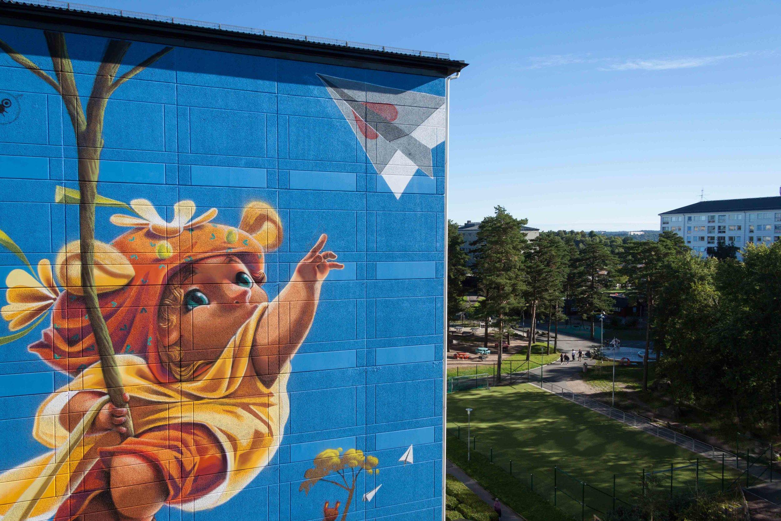 ANIMALITOLAND_Artscape_2016-08-16_FredrikÅkerberg_4752x3168.jpg