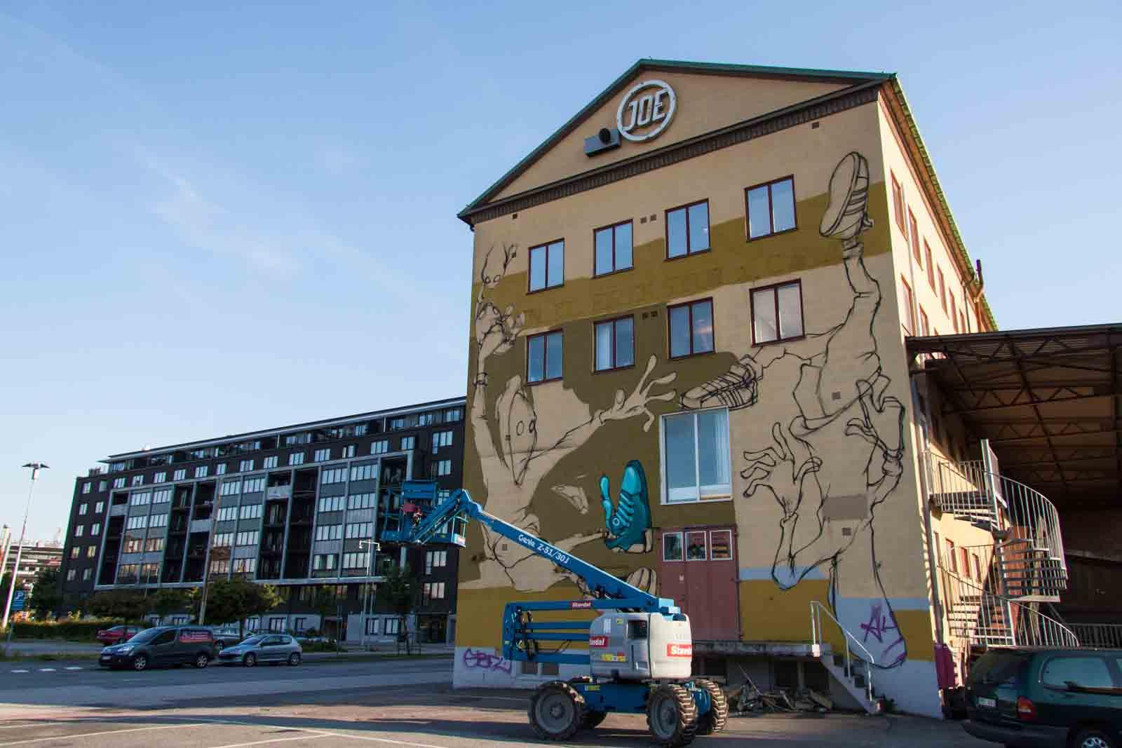BLESS_Artscape_2016-07-28_FredrikÅkerberg_1600x1067_43.jpg