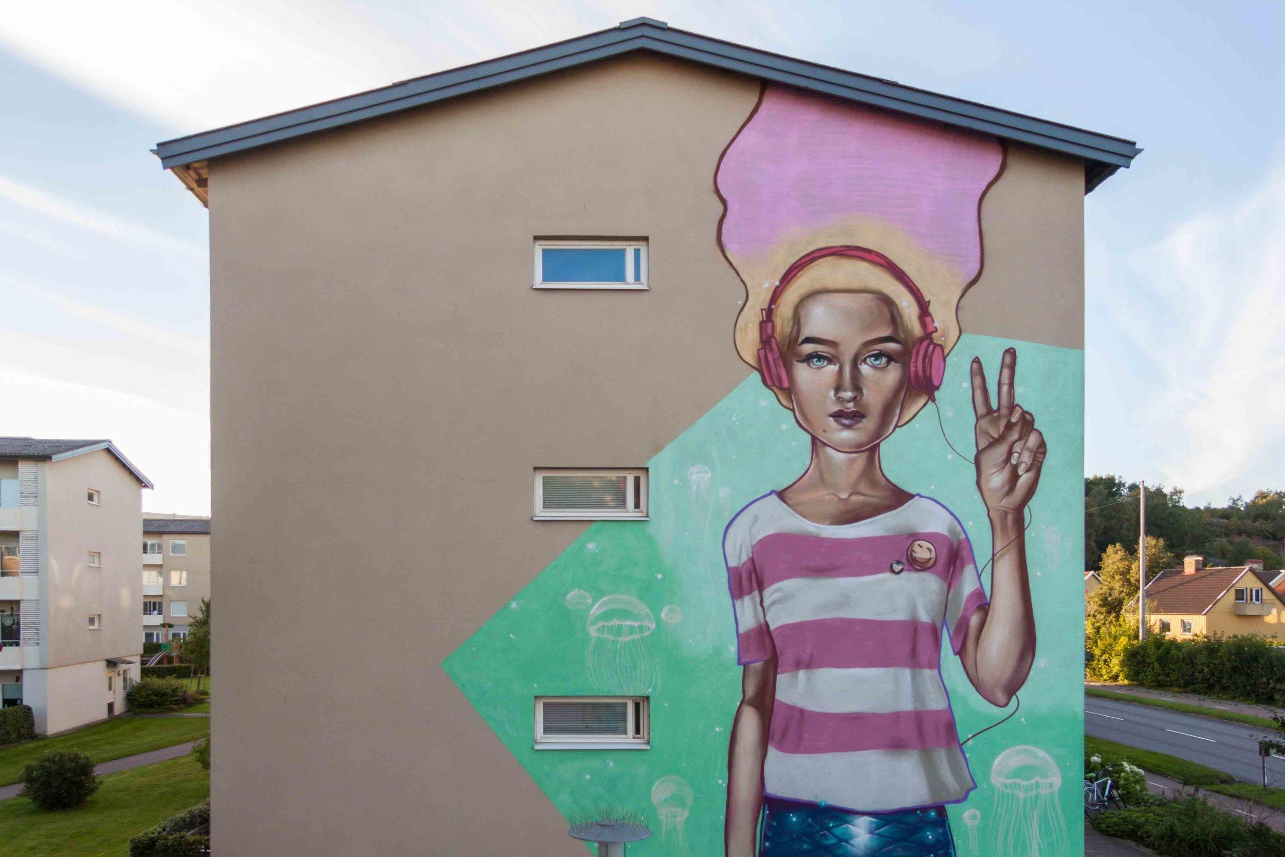 DISK_Artscape_2016-08-16_FredrikÅkerberg_4396x2931_10.jpg