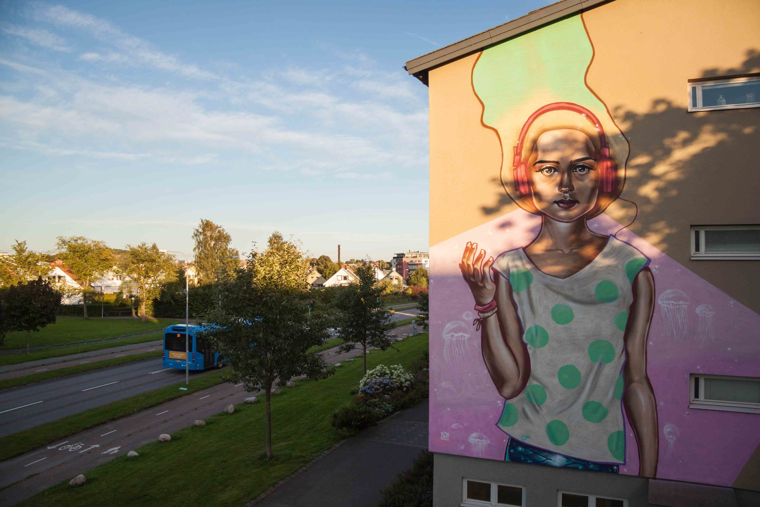 DISK_Artscape_2016-08-16_FredrikÅkerberg_4693x3129_8.jpg