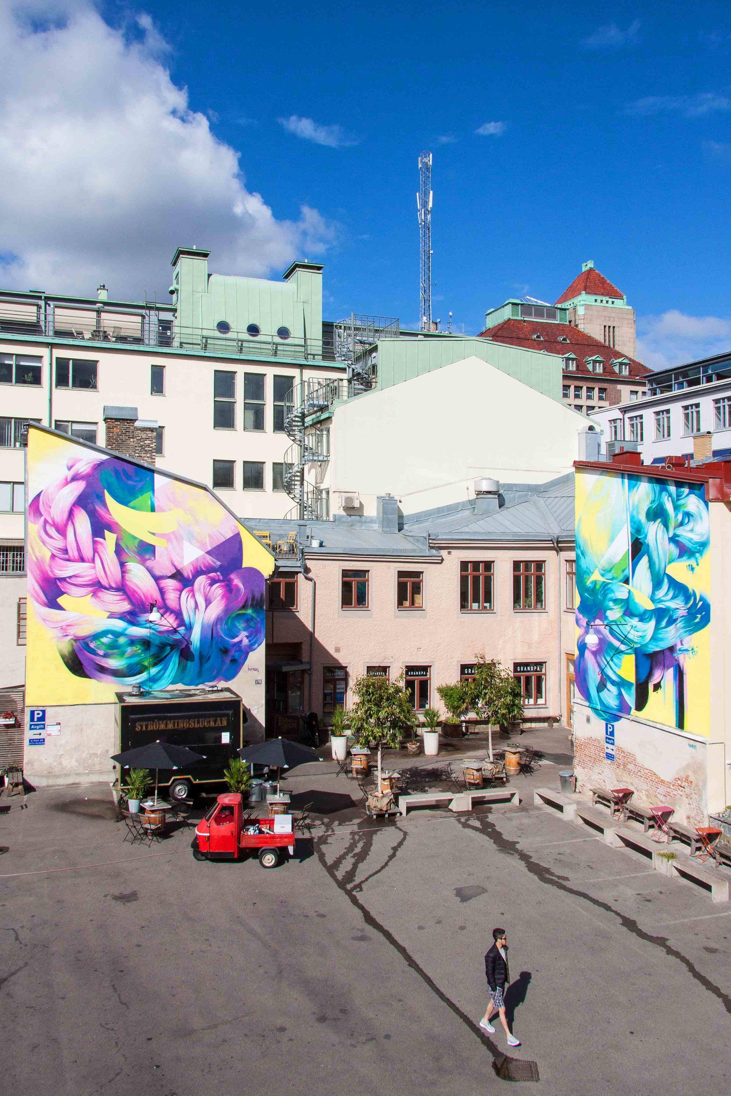 HUEMAN_Artscape_2016-07-29_FredrikÅkerberg_2719x4078_25.jpg