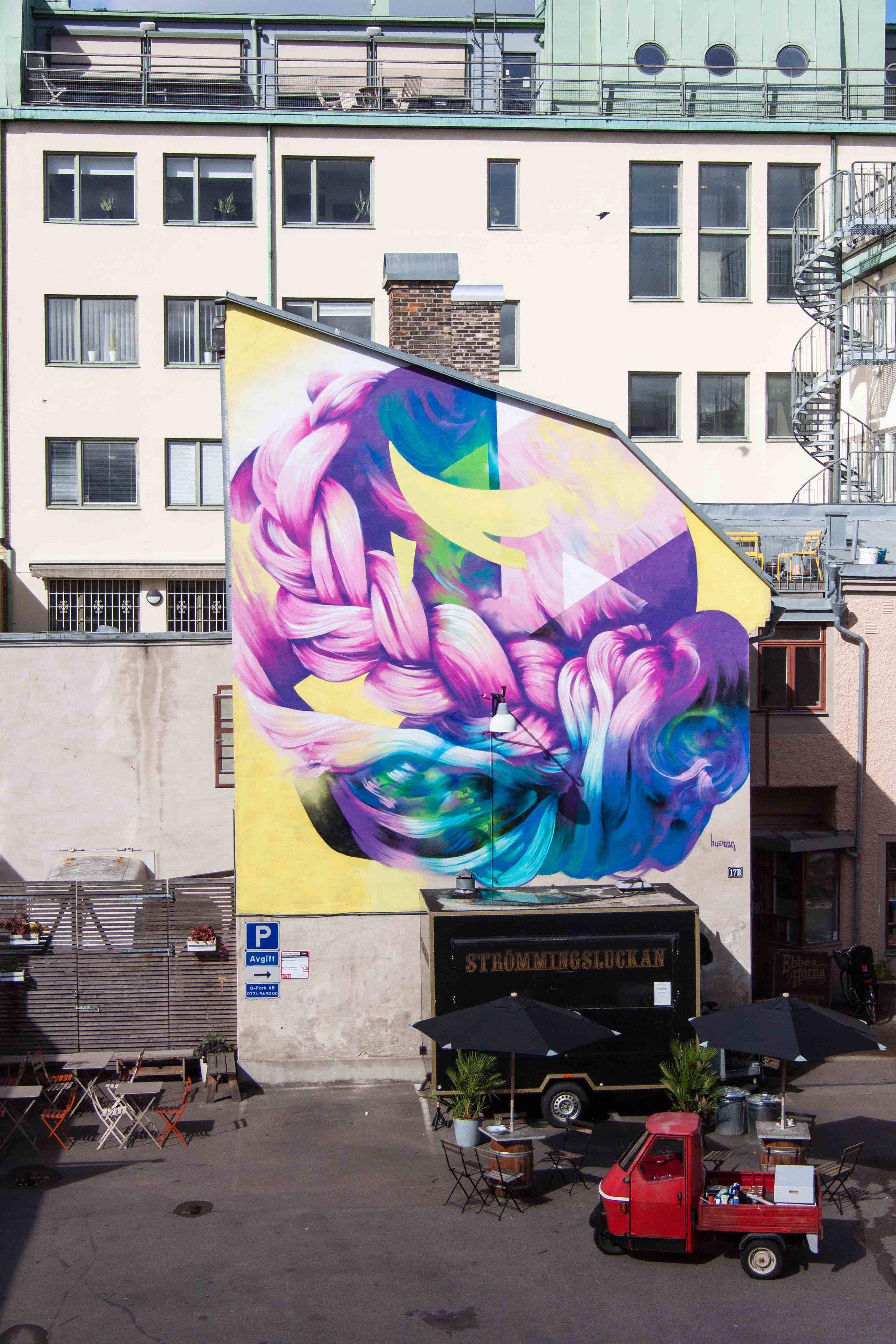 HUEMAN_Artscape_2016-08_05_FredrikÅkerberg_3168x4752_43.jpg