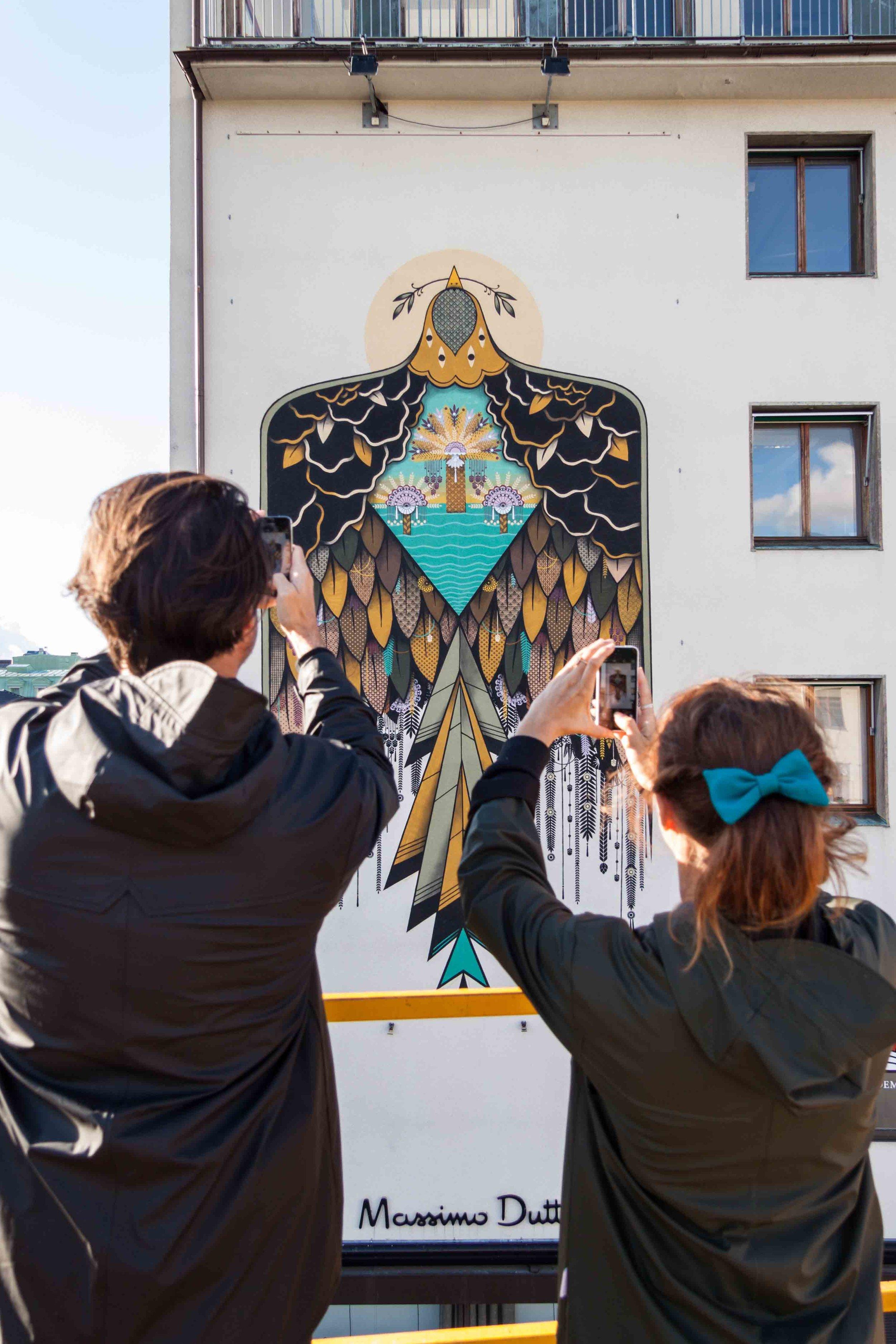 KORALIE&SUPAKITSCH_Artscape_2016-08-10_FredrikÅkerberg_2998x4497_39.jpg