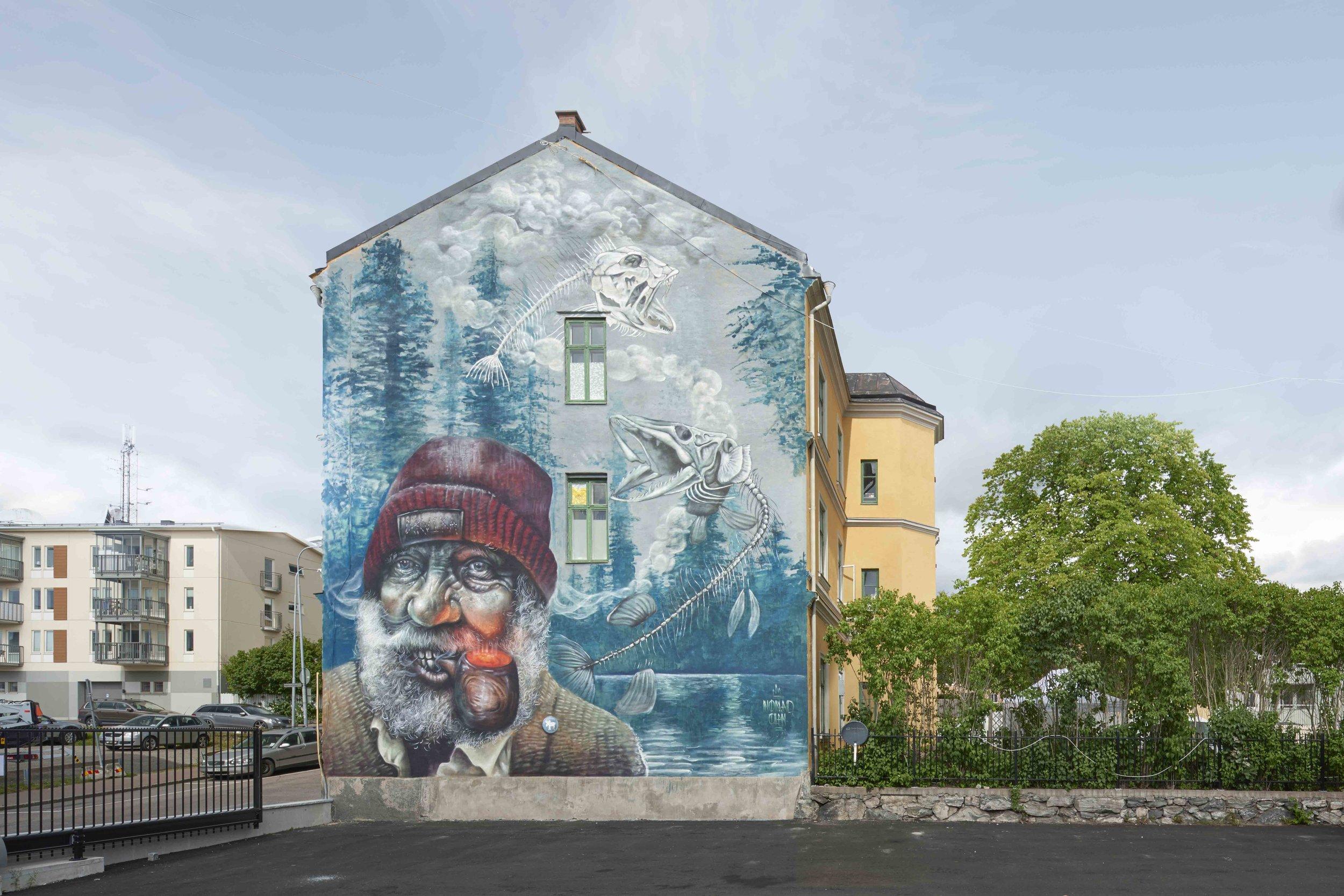 Artscape_2017_NomadClan_Arvika_01_L.jpg
