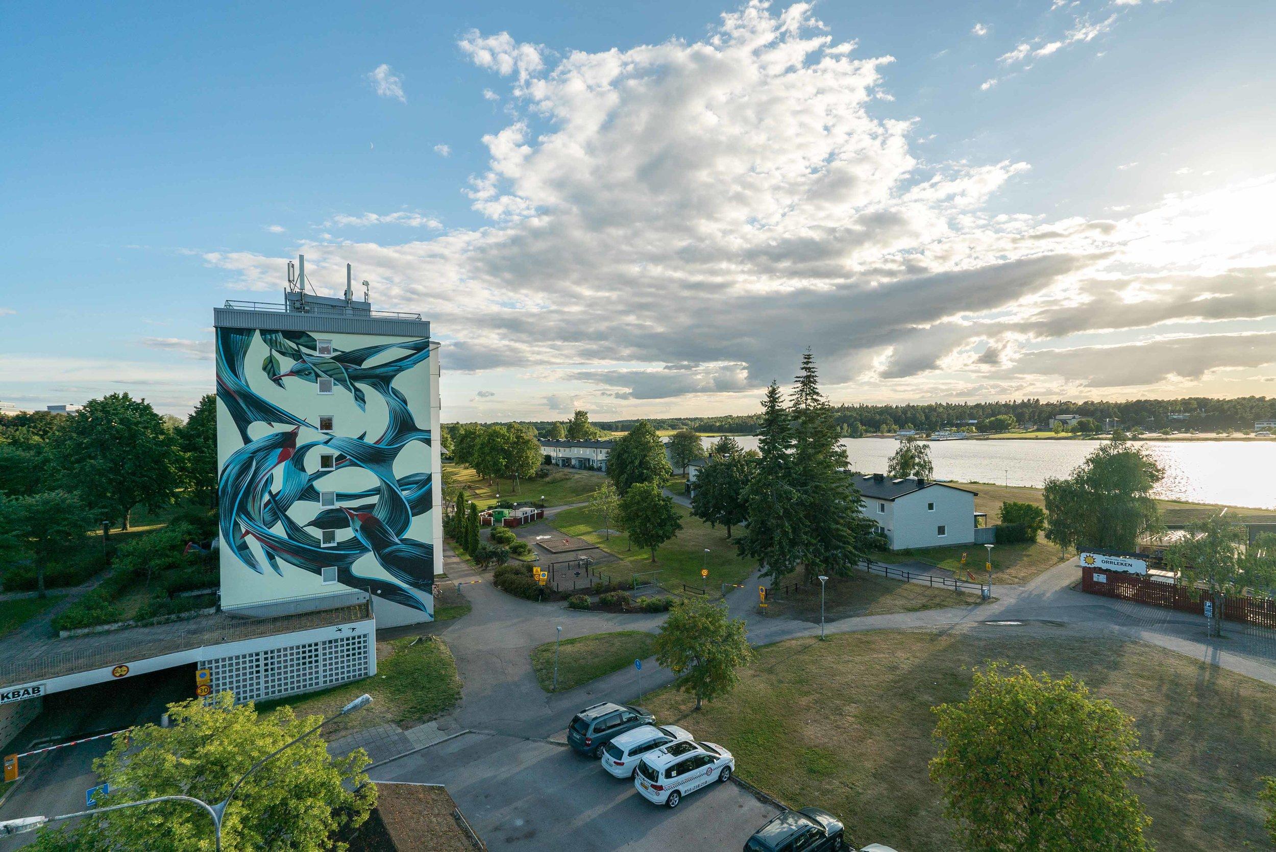 Pantonio_2_Artscape_2017-07-31_FredrikÅkerberg_4240×2832.16.jpg