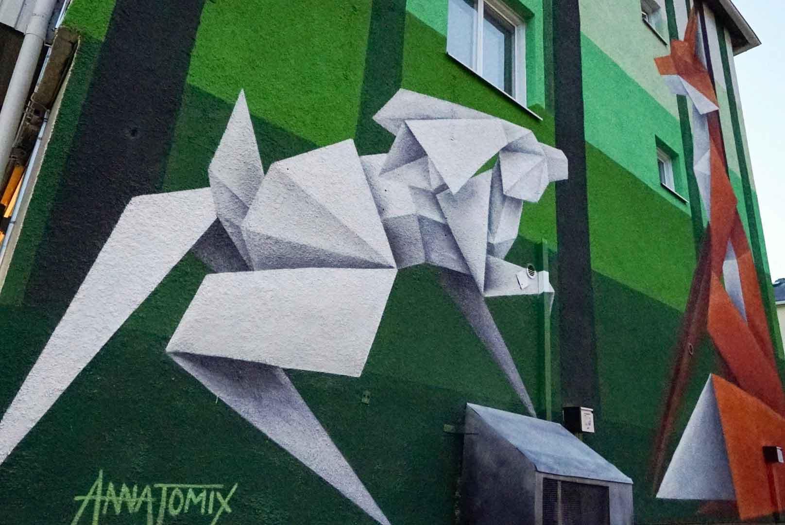 annatomix_ Artscape_2017-08-11_FredrikÅkerberg_1080×1616.jpg