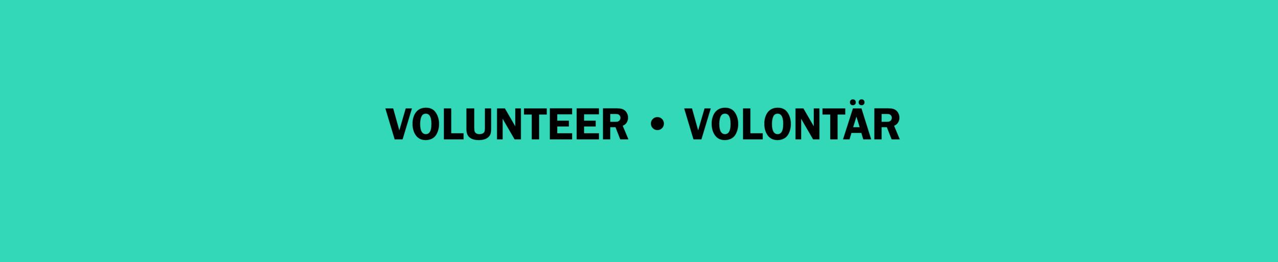 header-volontär@4x.png