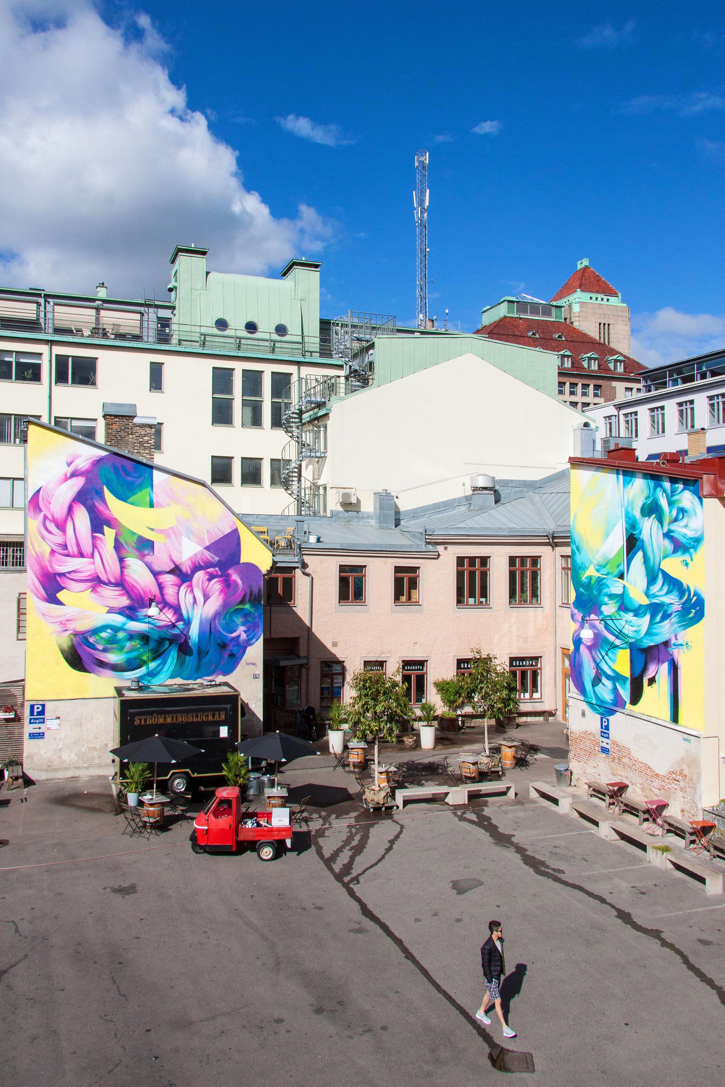 HUEMAN_Artscape_2016_FredrikÅkerberg_2719x4078.jpg
