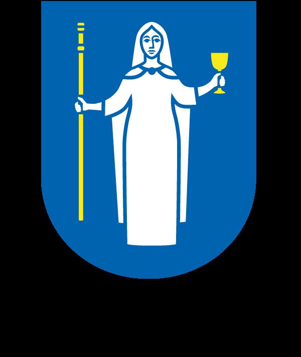 Kungsbacka.png