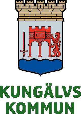Kungälv.png