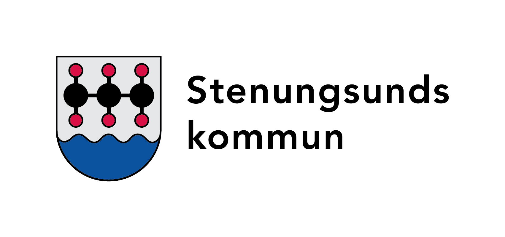 Stenungsund.png