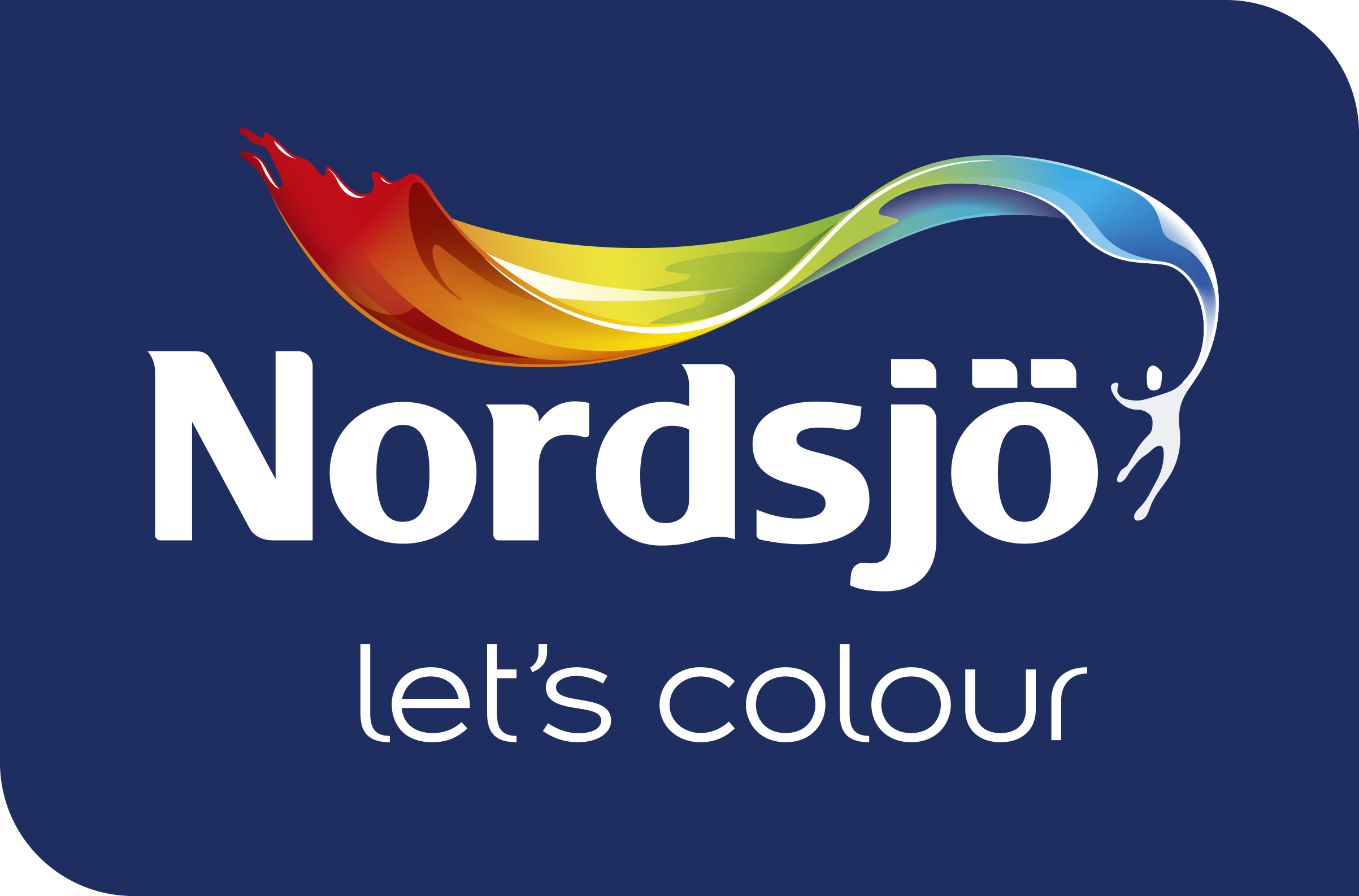NORD_uk_tag_ver_cmyk_rounded.png