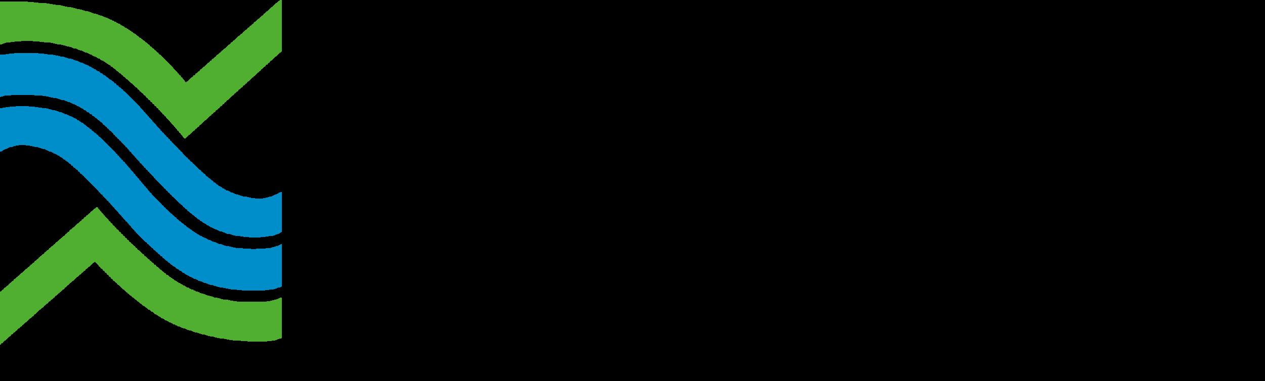 koncernlogotyp_farg.png