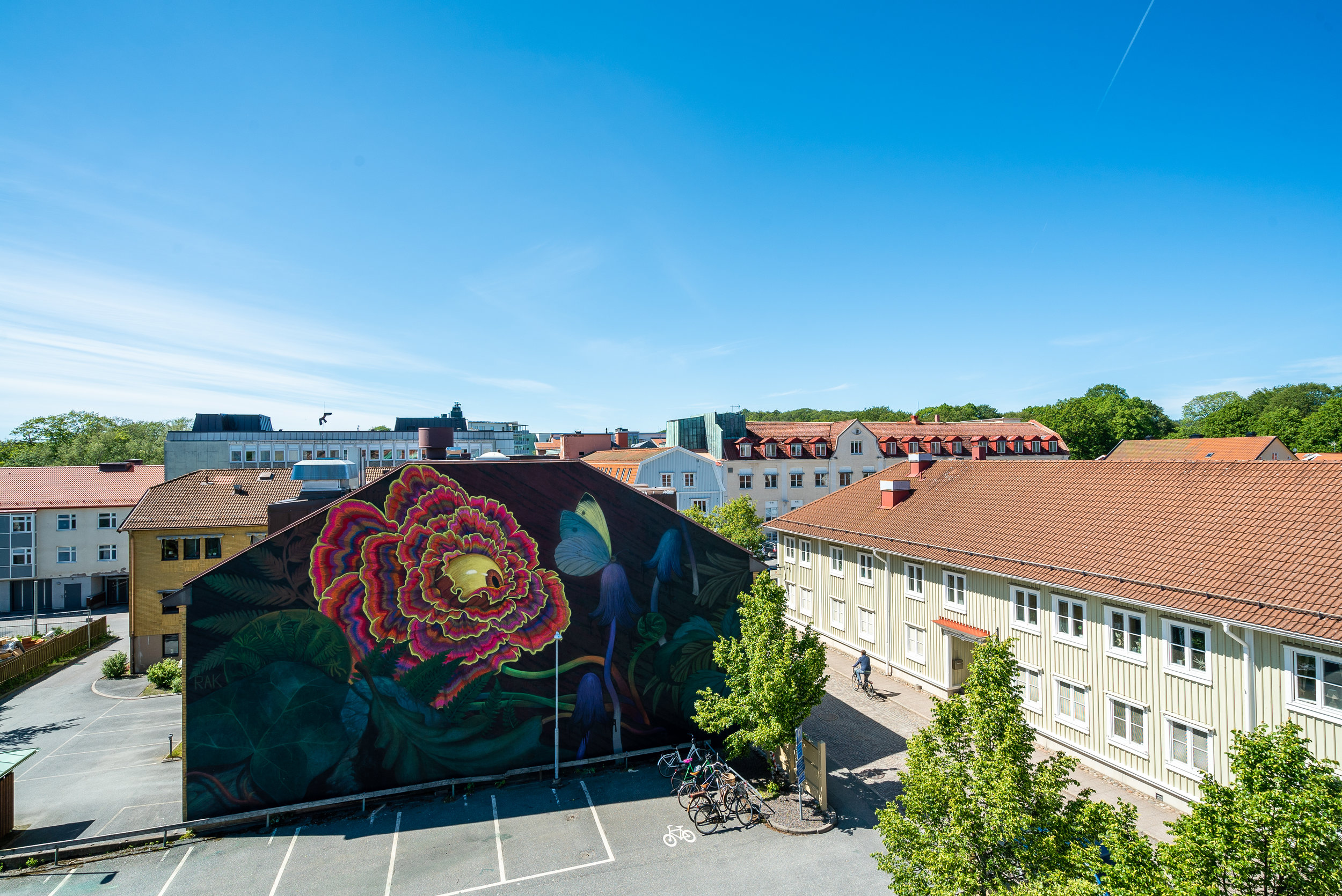 NATALIA_RAK_Artscape_2019-05-31_Fredrik-Åkerberg_4240 x 2832_7.jpg