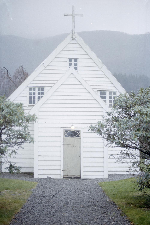 etne kirke.jpg