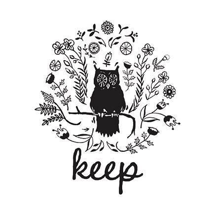 keep logo.jpg