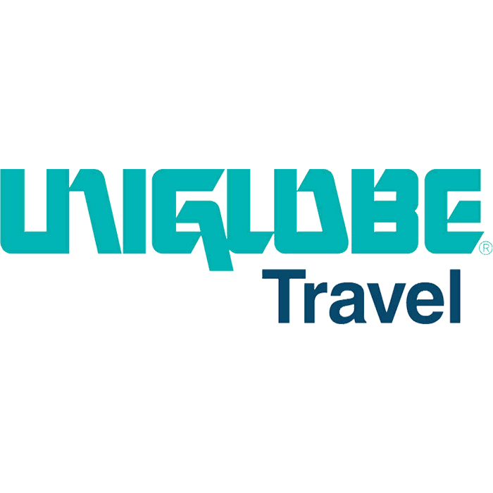 uniglobe  logo #.jpg
