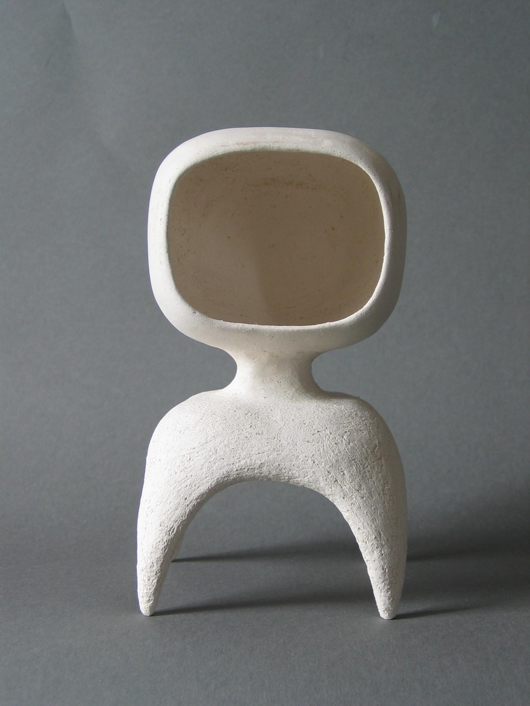 Modern Totem