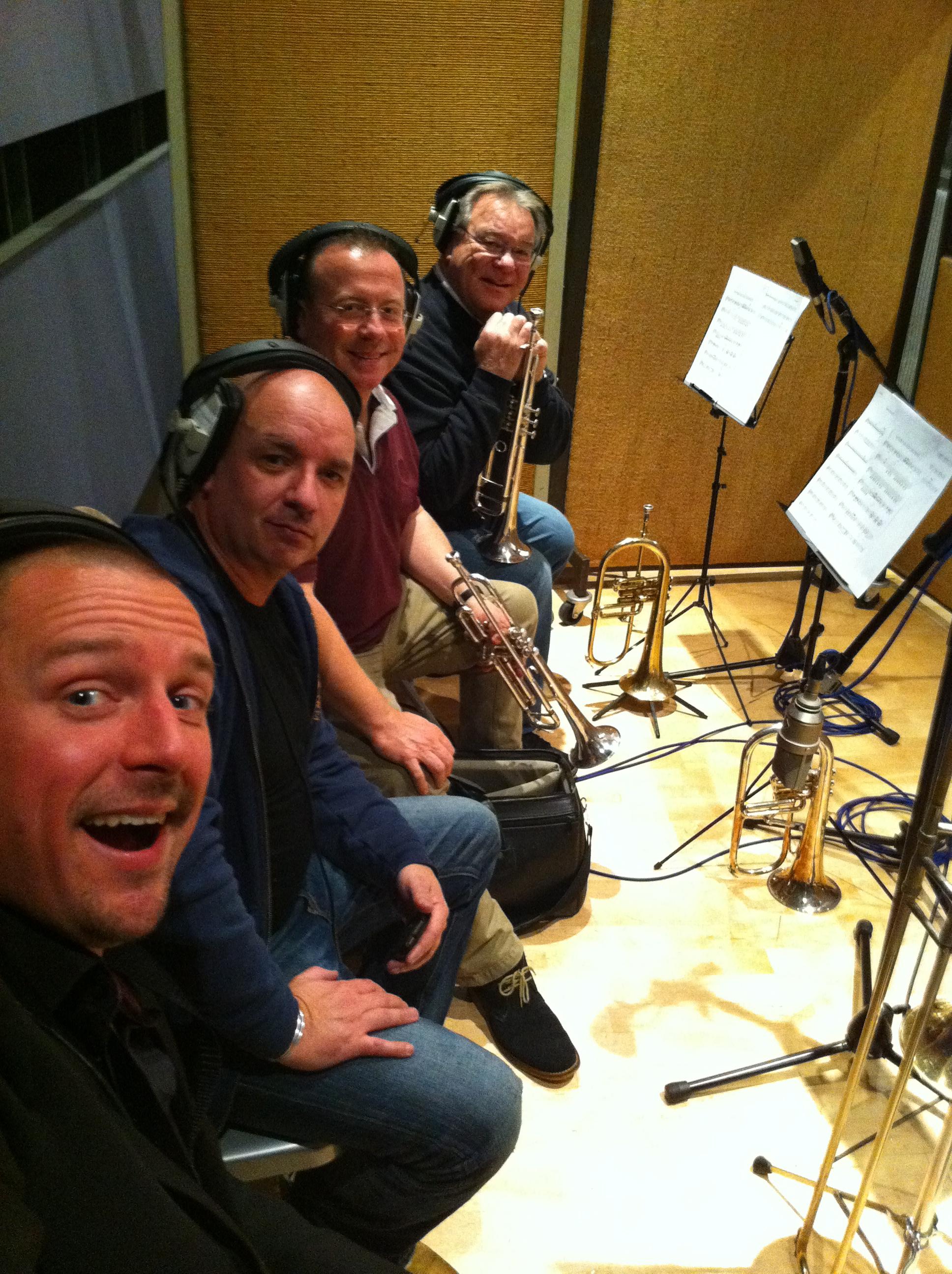 Sphere, 2010. MW, Neil Sidwell,  Simon Gardner ,  Derek Watkins