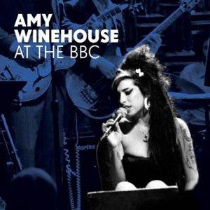 Amy+Winehouse+-+At+The+BBC.jpeg