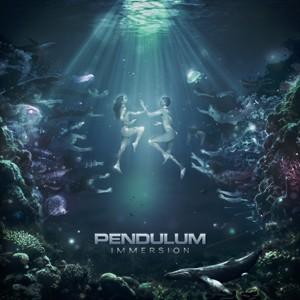 Pendulum+-+Immersion.jpeg