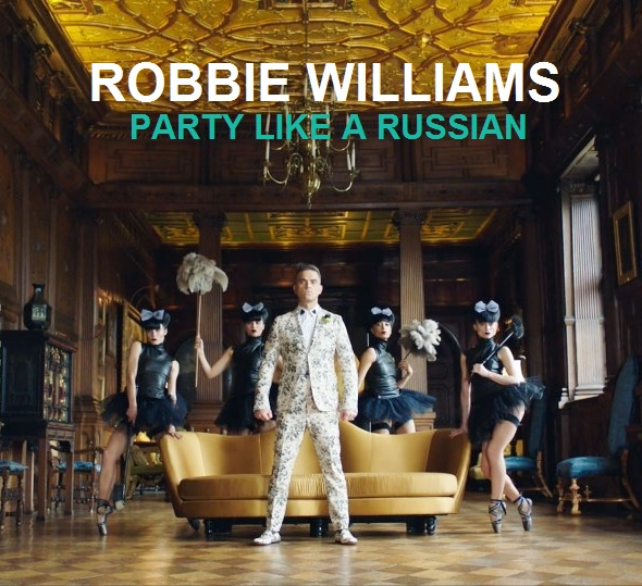 robbie_williams-party_like_a_russian_s.jpg