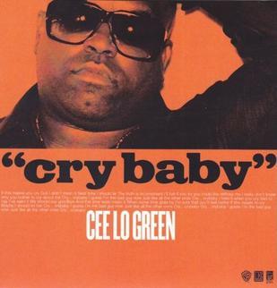 Cee_Lo_Green_-_Cry_Baby.jpg