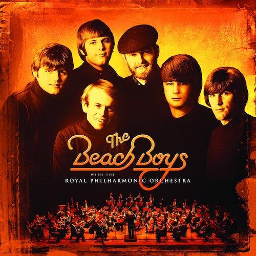 Beach-Boys-Philharmonic-500.jpg