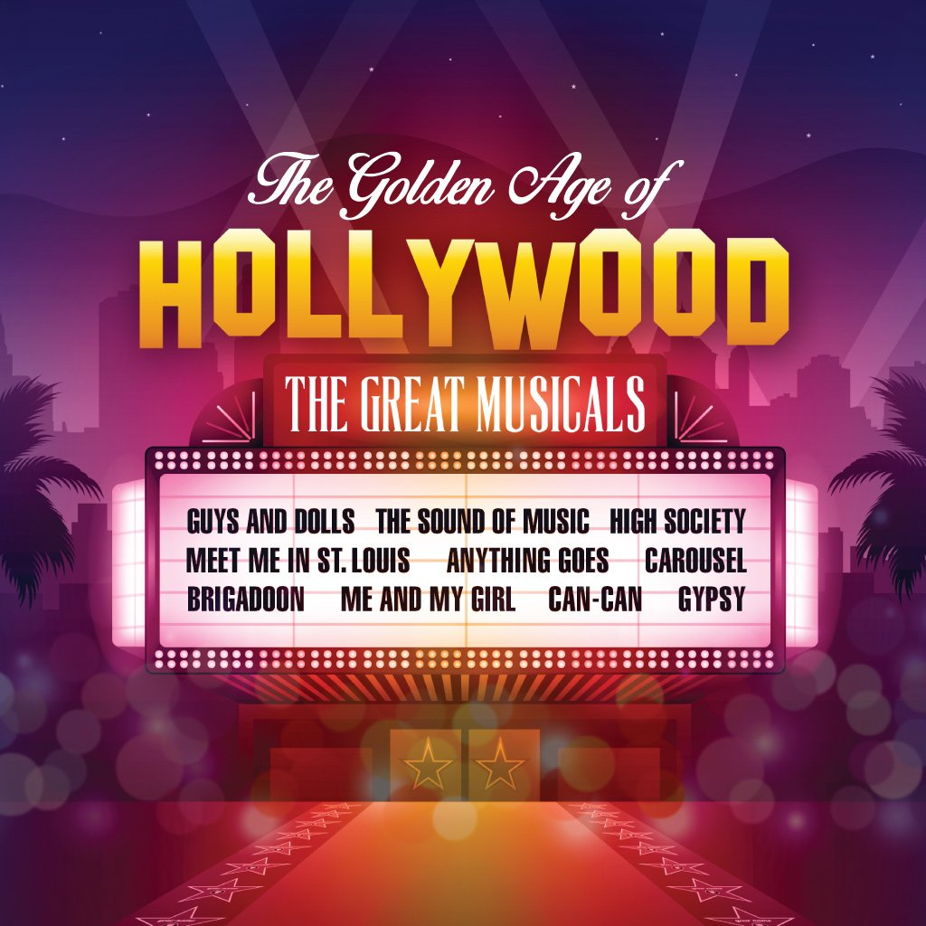 FRONT-The-Golden-Age-of-Hollywood-_-The-Great-Musicals_1024x1024.jpg