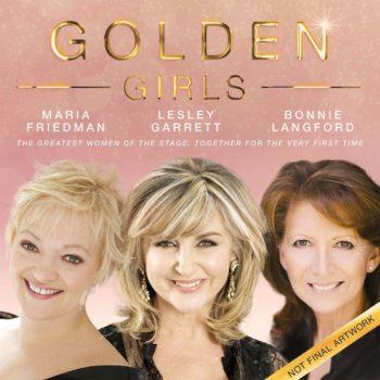 golden-girls-e1535620013733.jpg