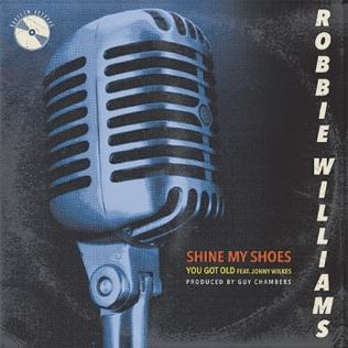 Shine_My_Shoes_cover.jpg