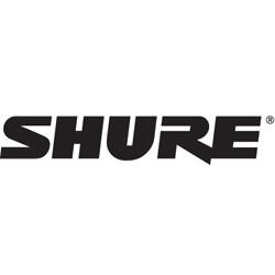Shure Distribution UK