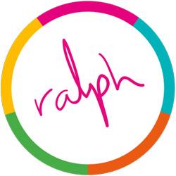 Ralph Creative