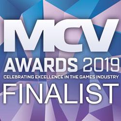 MCV-Awards-Logo-Finalist_250.jpg