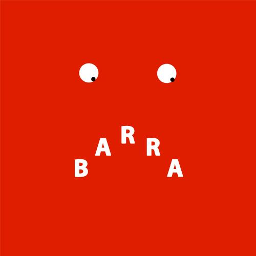 barra_logo_404.jpg