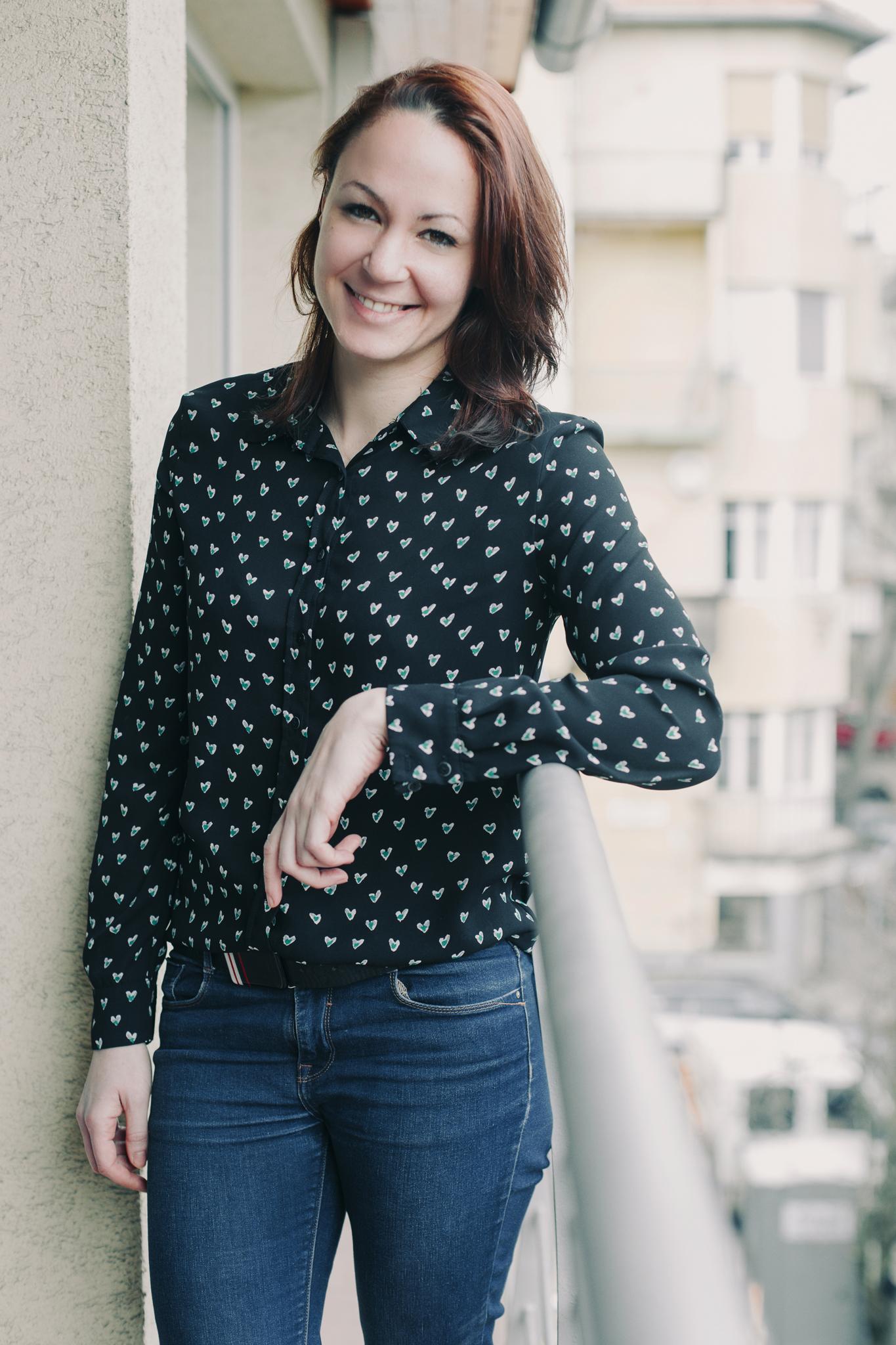 Szádvári Judit   képzési vezető, oktató