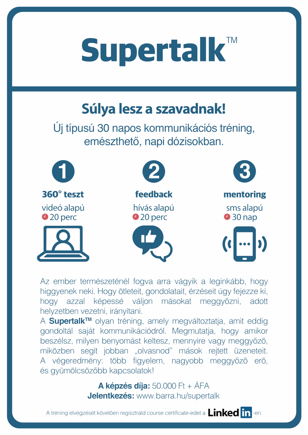 Supertalk_Flyer-1.png